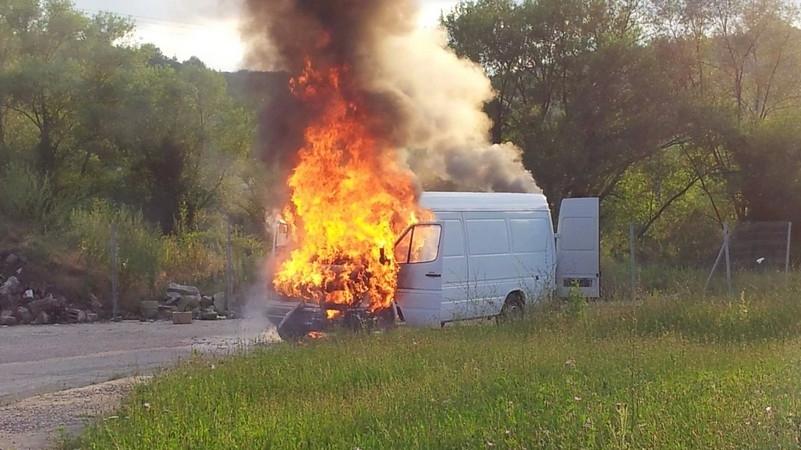 incendiu_01290200