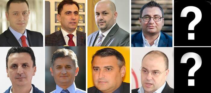 parlamentari-de-arad