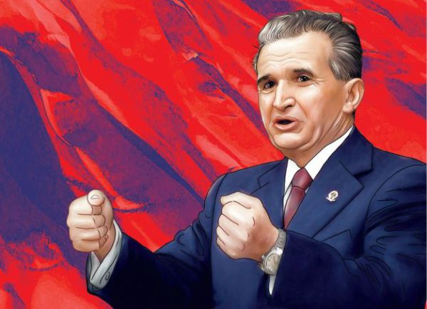 tmp_26648-ceausescu2221312503278