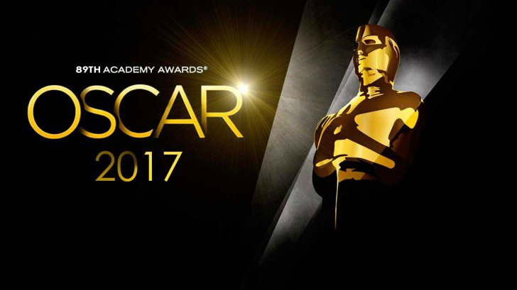 2017_oscars_89th_academy_awards_72310800