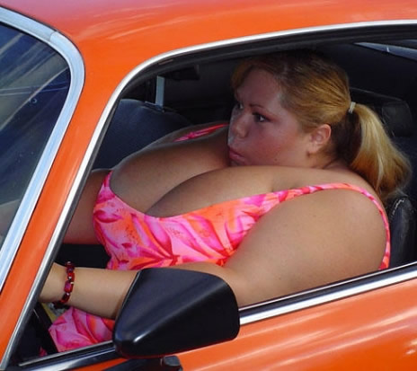 444-airbags