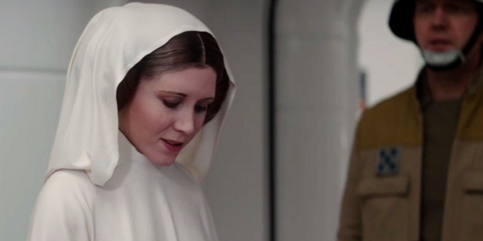 Rogue-One-A-Star-Wars-Story-CG-Princess-Leia