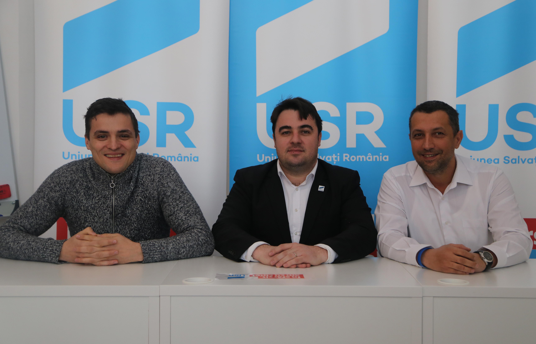 Urmărește prezența la vot în timp real, pe toată România ...  |Alegeri Arad