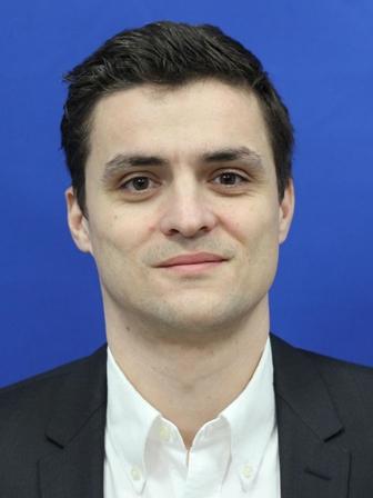 Vlad_Sergiu