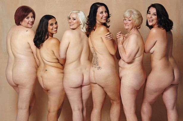 weight-watchers-nude-group