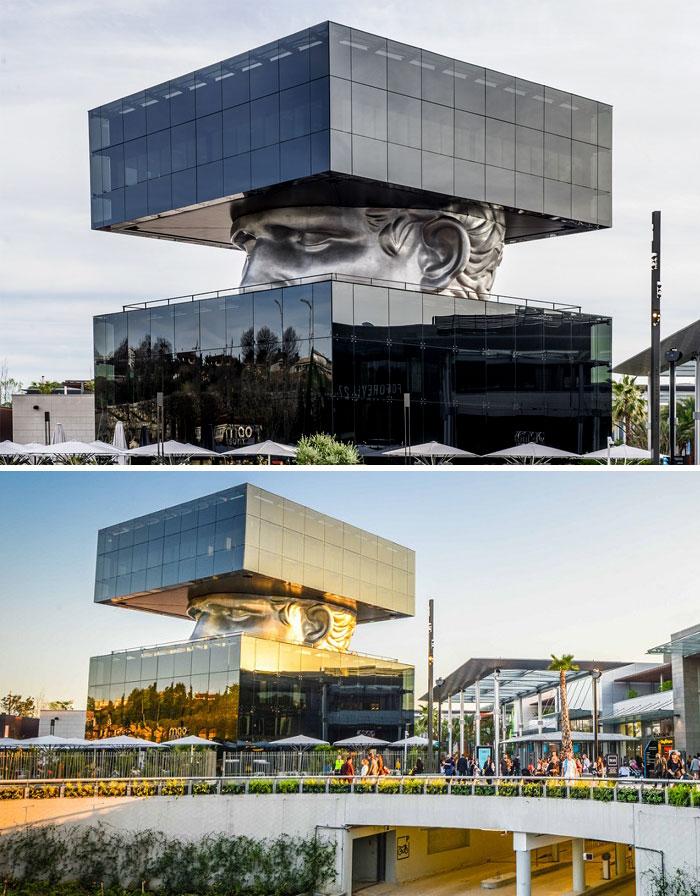 evil-buildings-1-5858e9d717ecf__700