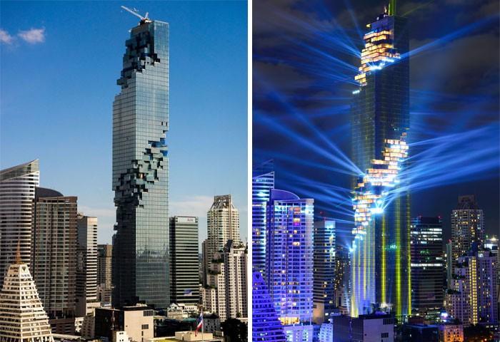 evil-buildings-2-5858e9dad013f__700