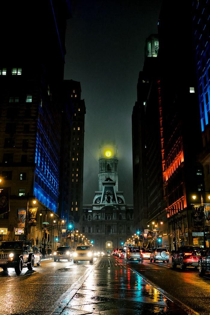 evil-buildings-75-586a1f350fef9__700