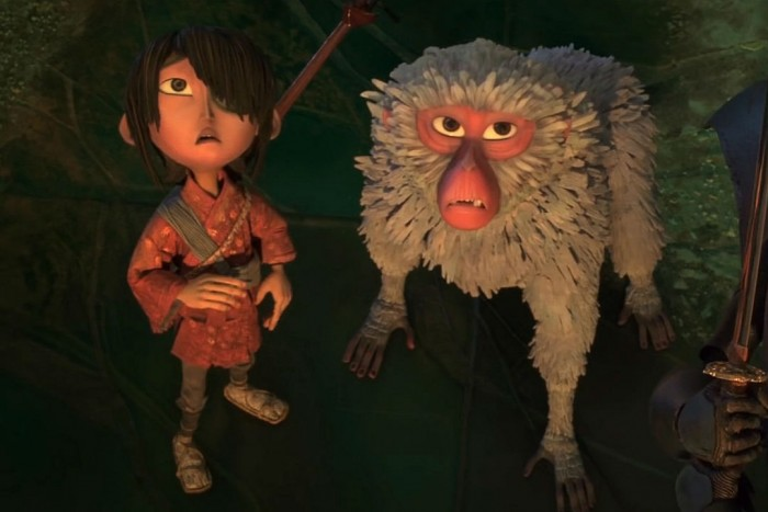 kubo-and-the-two-strings-736705l