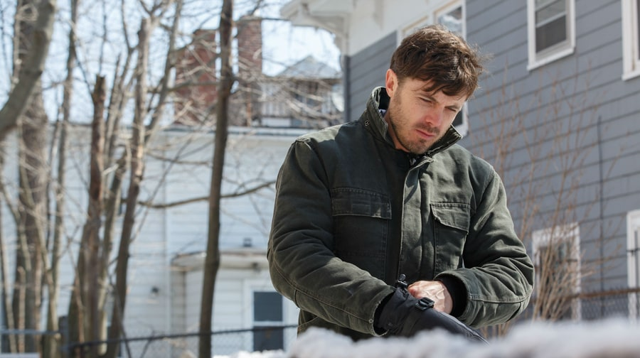 manchester-by-the-sea-4-casey-affleck-53aed48d-aa66-4390-baf4-82e9890c8fea