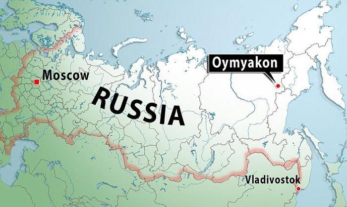 oimiakon-3