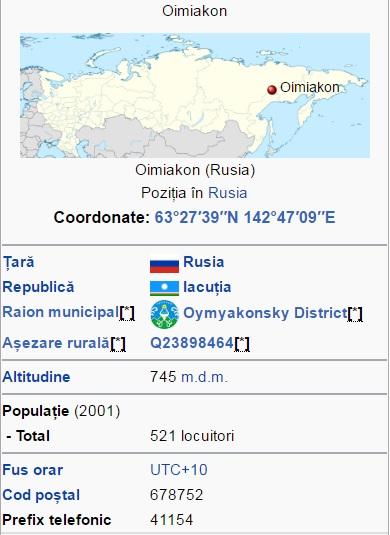 oimiakon-4