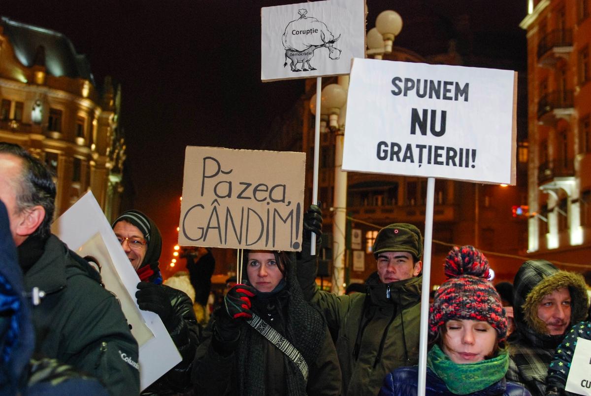 protest-antigratiere3
