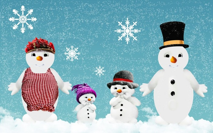 winter-1769244_960_720