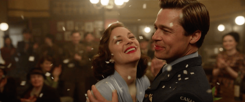 Allied-trailer1