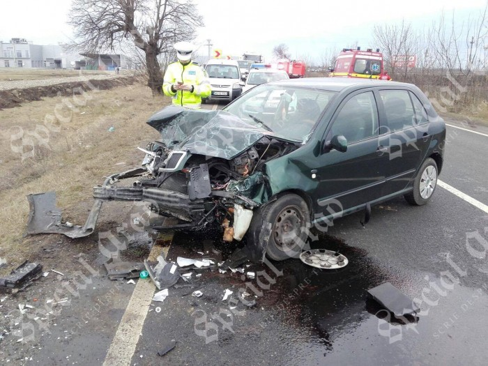 accident zimandul nou 3