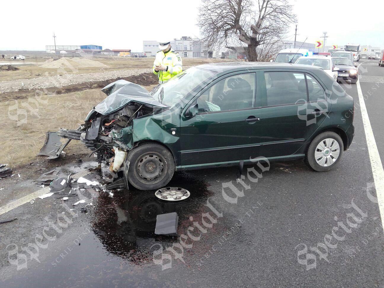 accident zimandul nou 6