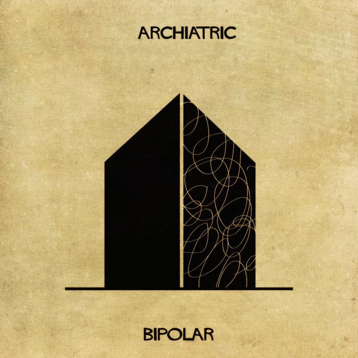 architectual-mental-illness-illustrations-archiatric-federico-babina-10-58aa99f88986a__700