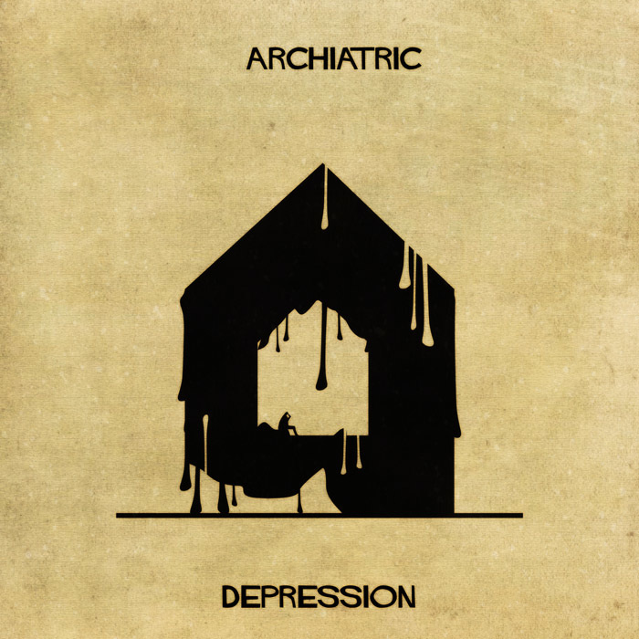 architectual-mental-illness-illustrations-archiatric-federico-babina-11-58aa99fb8b886__700