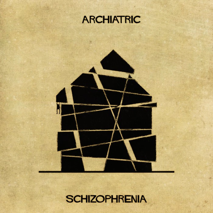 architectual-mental-illness-illustrations-archiatric-federico-babina-12-58aa99ff5f28d__700