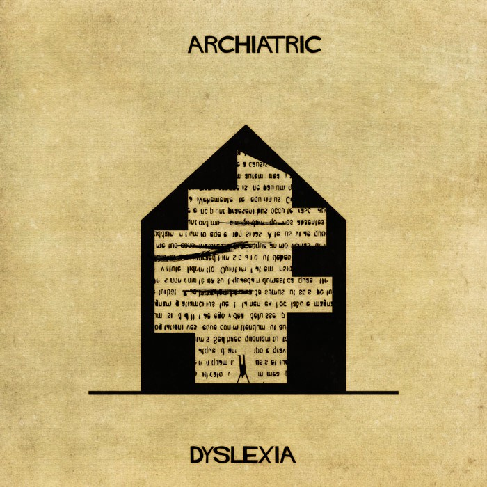 architectual-mental-illness-illustrations-archiatric-federico-babina-13-58aa9a027934f__700