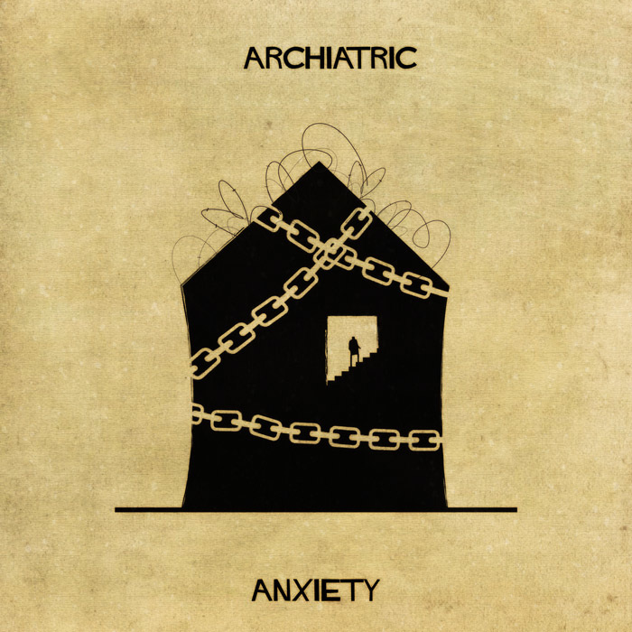 architectual-mental-illness-illustrations-archiatric-federico-babina-14-58aa9a0566e0c__700