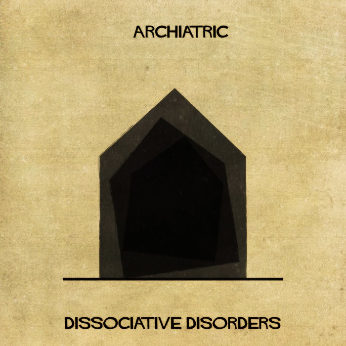 architectual-mental-illness-illustrations-archiatric-federico-babina-15-58aa9a0954206__700