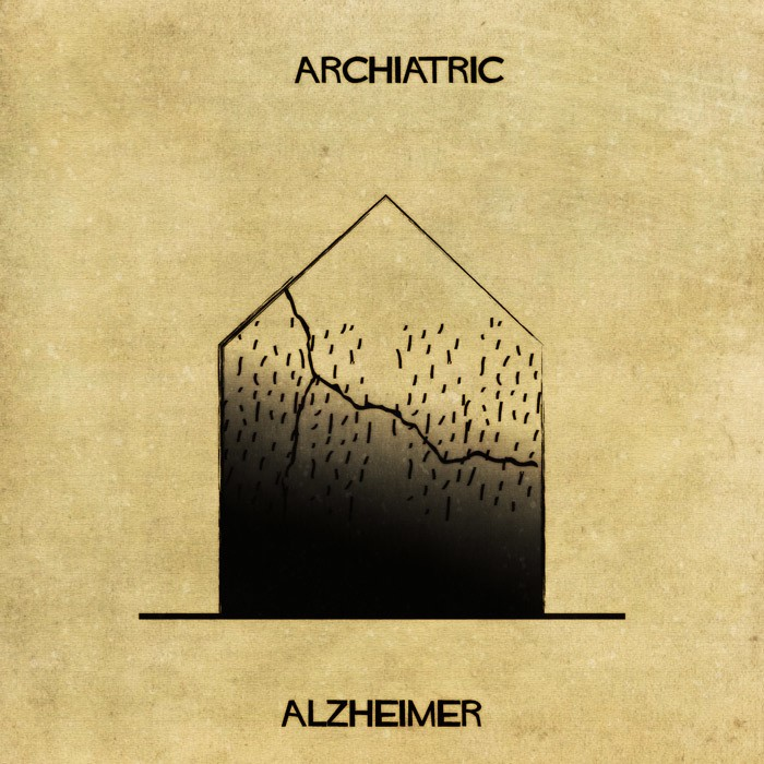 architectual-mental-illness-illustrations-archiatric-federico-babina-16-58aa9a0c572cb__700
