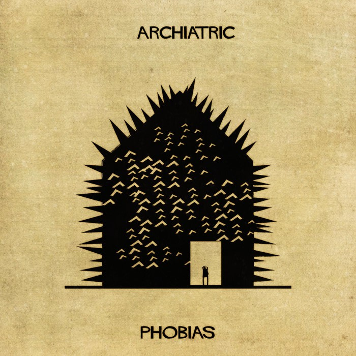 architectual-mental-illness-illustrations-archiatric-federico-babina-2-58aa99e082753__700