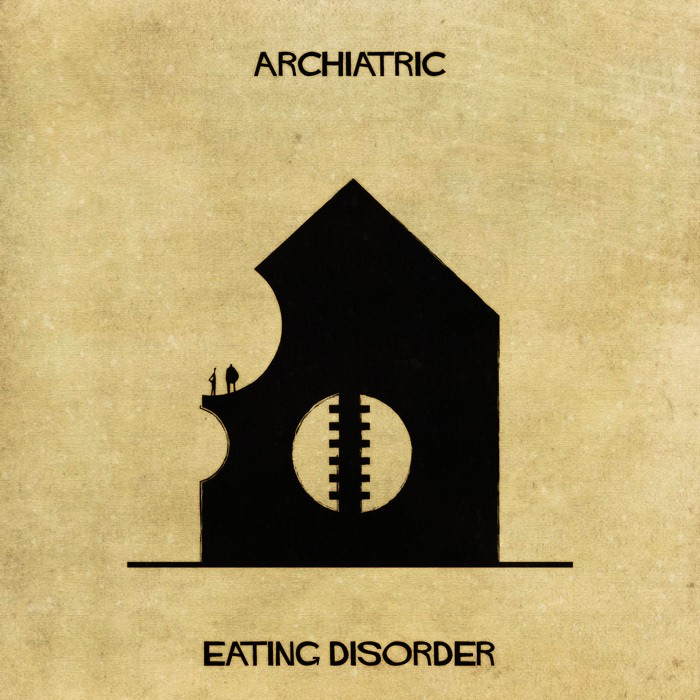 architectual-mental-illness-illustrations-archiatric-federico-babina-3-58aa99e4358fd__700