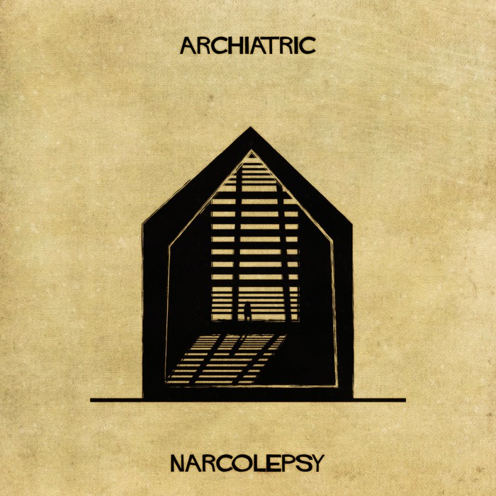 architectual-mental-illness-illustrations-archiatric-federico-babina-4-58aa99e677661__700