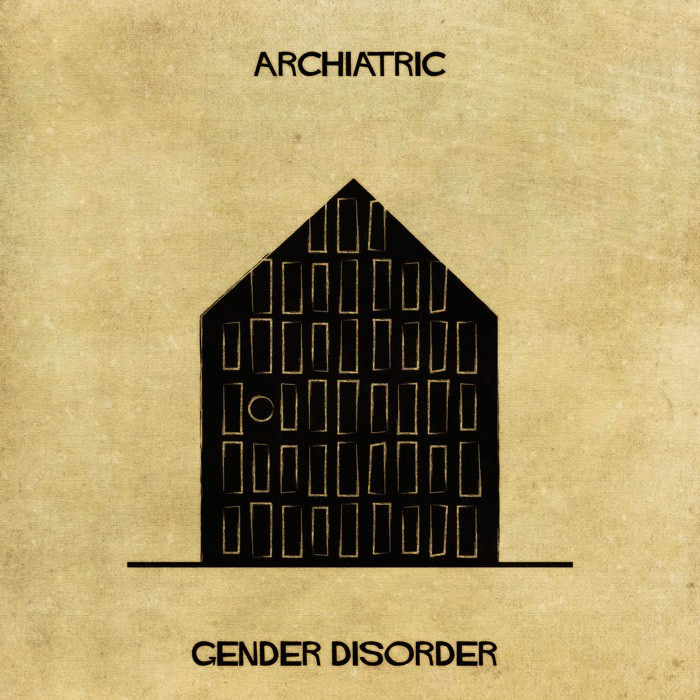 architectual-mental-illness-illustrations-archiatric-federico-babina-5-58aa99e8ee461__700