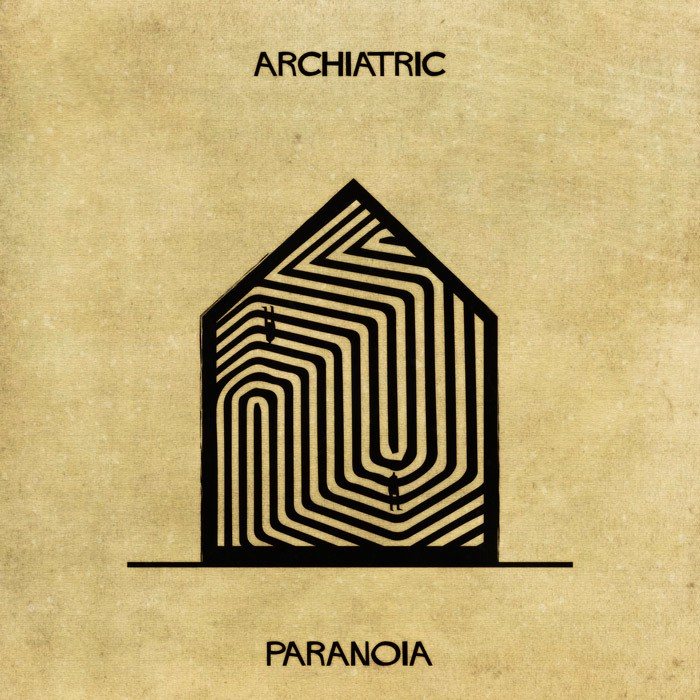 architectual-mental-illness-illustrations-archiatric-federico-babina-6-58aa99eb5d857__700