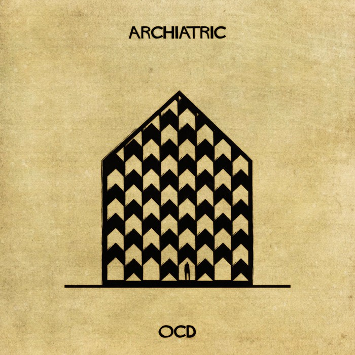 architectual-mental-illness-illustrations-archiatric-federico-babina-7-58aa99ee5b1e2__700