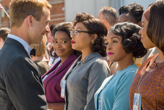 hidden-figures-review-ew