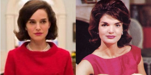jackie-vs-actress