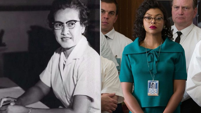 la-sci-sn-hidden-figures-katherine-johnson-20170109