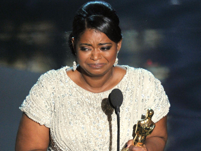 octavia-spencer-wins-oscar