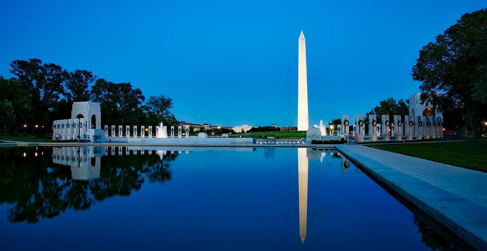 washington-monument-1628558_960_720