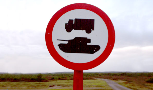 54eab93a0d88f_-_05-trucks-and-tanks-wacky-road-signs-1