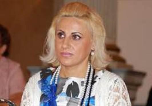 Cristina Bibart