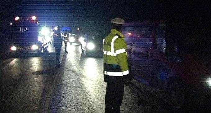 accident-noaptea-politie-680x365