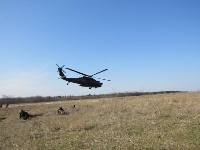 elicoptere black hawk (7)