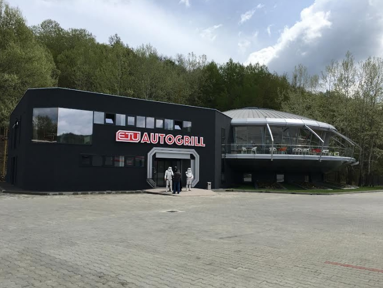 Autogrill-5