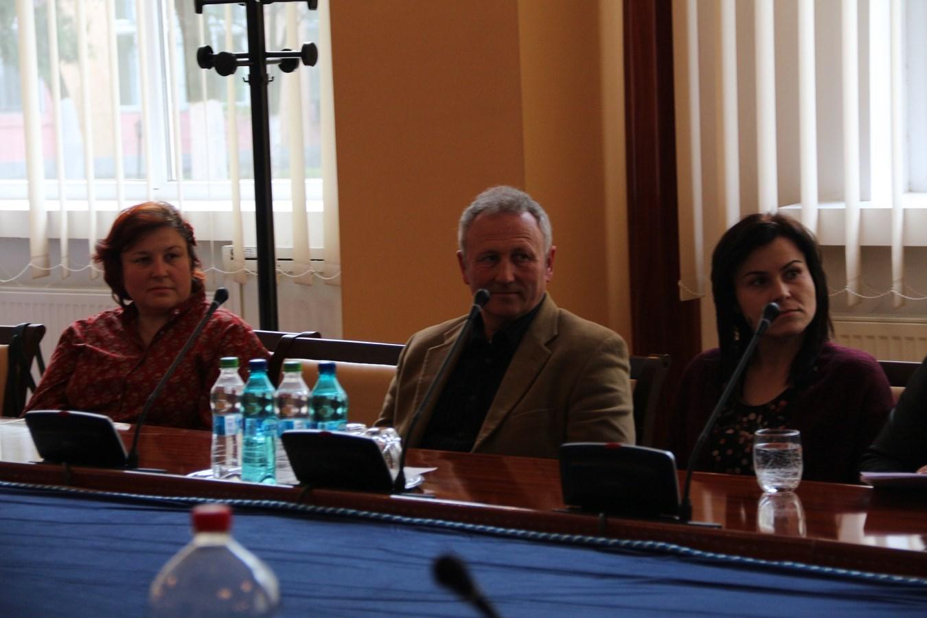 Conferinta-UVVG-ASISTENTA-PRESA (7)