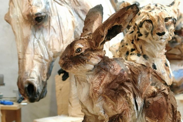 horse_rabbit_leopard