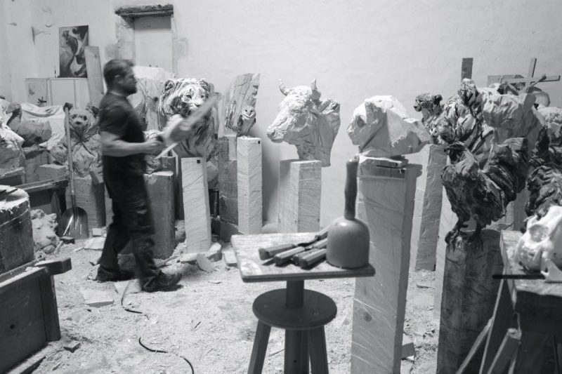 in-atelier-e1482877241137