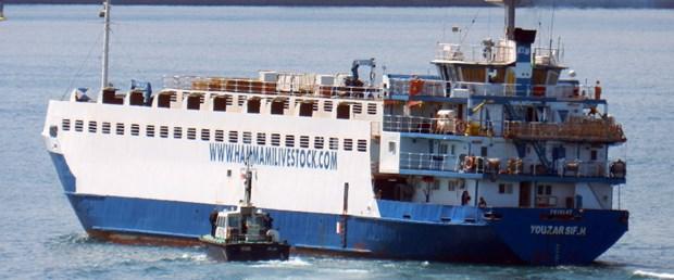karadenizde-yuk-gemisiyle-carpisan-rus-gemisi-batti,9iSS4Jna5EOnultlQJnR7w