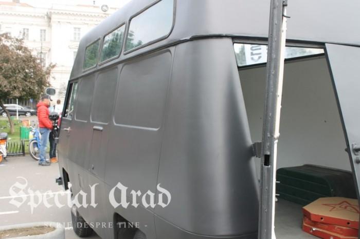 masini retro la Arad 2017 (104)