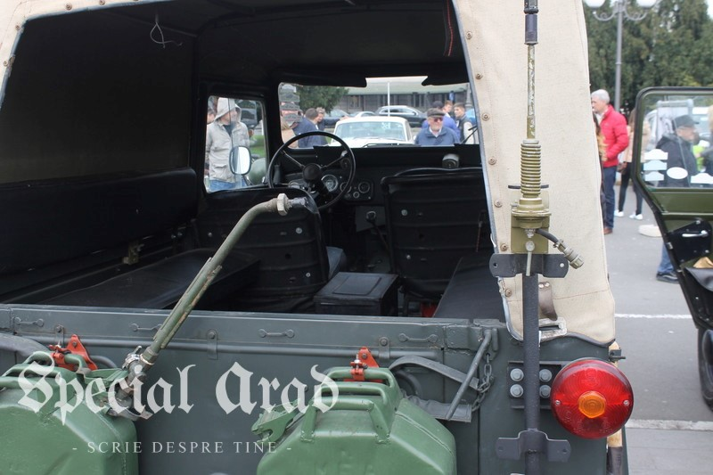 masini retro la Arad 2017 (105)